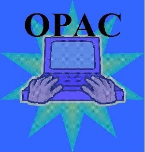 OPAC Library Catalog
