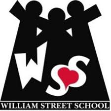 William Street logo