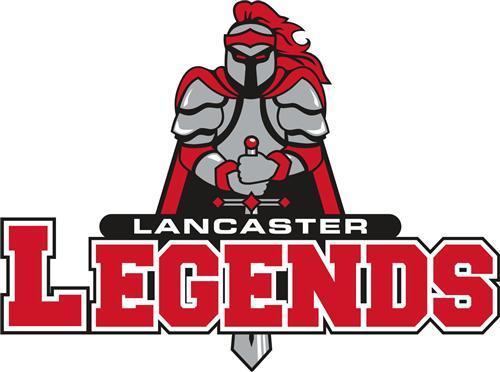 Lancaster Legends