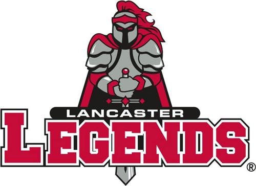 Lancaster Legends Logo