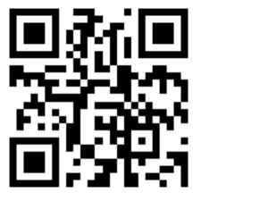 qr code for form
