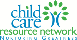 child care resource network nurturing greatness