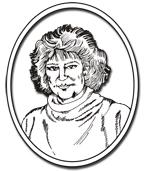 marlinski