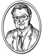 r.kiehl
