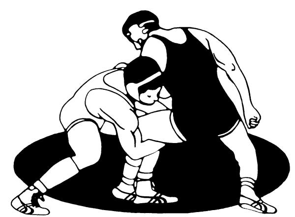 http://www.cksinfo.com/clipart/sports/wrestling/wrestle2.png