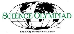 Scioly logo