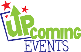 Image result for pto sponsored events