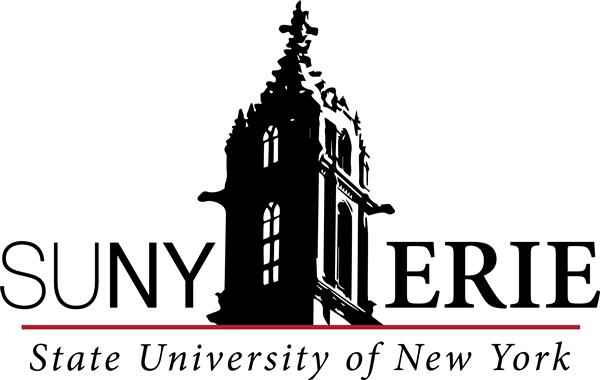SUNY: Erie (ECC) offering summer classes