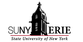SUNY Erie Transcript Request