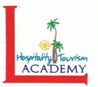 Image Gallery hospitality and tourism logo