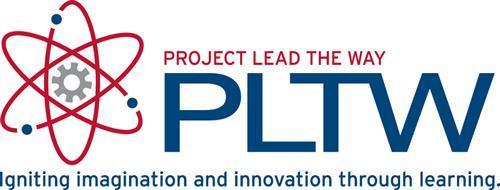 Image result for PLTW