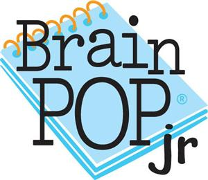 Brain Pop Jr Link