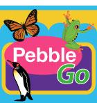 Pebblego nonfiction link