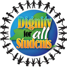 Dignity for All Students