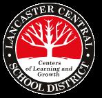 Lancaster Central School District